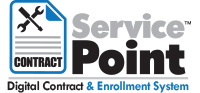 servicepoint-new.png
